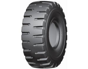 Radial OTR Tires L-5,26.5R25,29.5R25 35/65R33