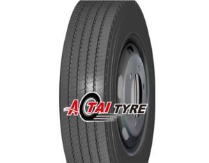 Radial Truck Tires 385/65R22.5 20PR