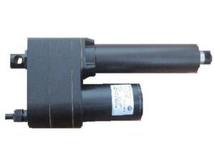 24VDC linear actuator for industry using