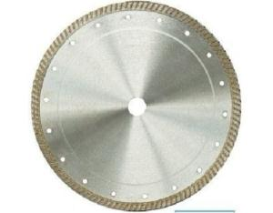Narrow turbo blade(105-350mm)