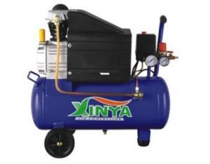 XYFL 24/50series Reciprocating direct-driven air compressor
