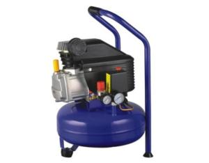 XYFL15D  series Reciprocating direct-driven air compressor