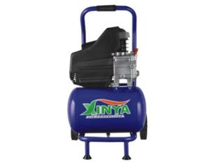 XYBM16BB series Reciprocating direct-driven air compressor
