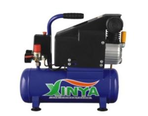 XY3/4HP9 series Reciprocating direct-driven air compressor