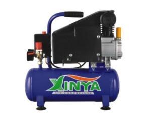 XYBKC9 series Reciprocating direct-driven air compressor