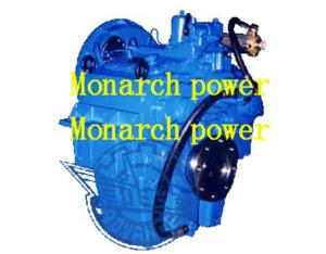 china marne gearbox