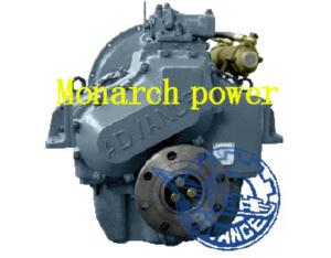 china marne gearboxes