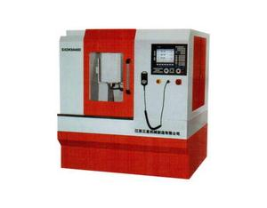 CNC Engraving Machine SXDK Series