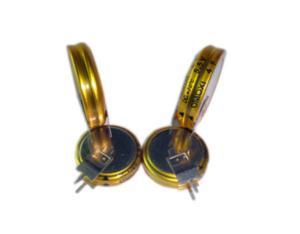 Ultra capacitor 5.5V 1.5F