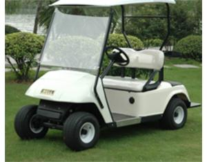 Electric golf car(WL-A2)