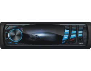 One Din Car DVD Player