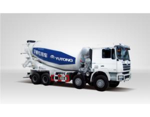 Mixer | | concrete mixing concrete tanker car