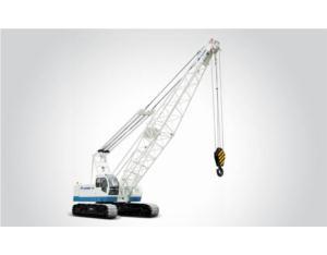 Crawler crane | hydraulic crawler crane
