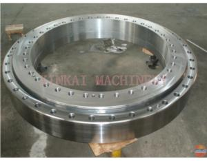 Forged Bearings