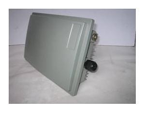 2.4G 16Bi CPE Enclosure Panel Antenna