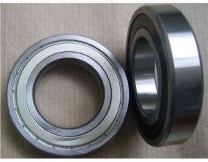 6013 High Precision & High Quality Deep Groove Ball Bearing