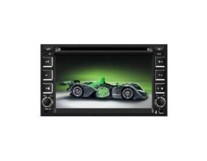 Universal  Car DVD Player