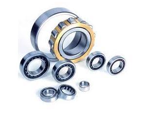 NJ2304EMW33 High Precision & High Quality Cylindrical Roller Bearing