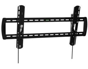 LCD/LED TV bracket ( VM-LT08 )