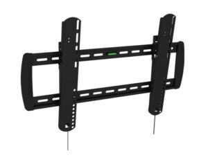 LCD/LED TV bracket ( VM-LT08M )