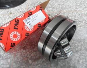 23240CAK High Precision & High Quality Spherical Roller Bearing