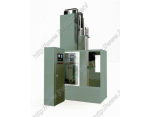 Quenching Machine Tool