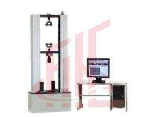 Wood-based Panel Universal Testing Machine