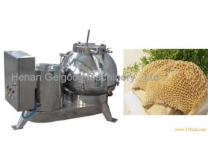 Tripe Washing Machine