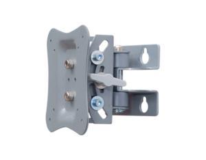 Plasma/led/lcd tv monuts VM-L11N