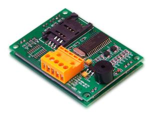 HF RFID read/write module(JMY680G),ISO15693