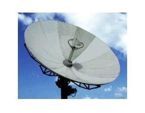 Information and Telecommunication