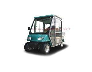 Construction vehicles