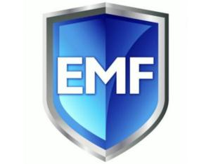 EMF(Enhanced Media Filtration)