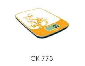Kitchen Scale CK773