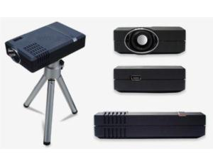 Pocket Projector ESF201