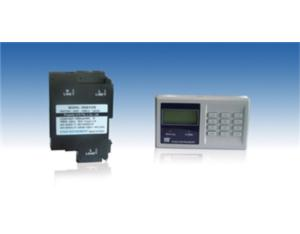 Single-phase Split-type Keypad Prepayment Meter