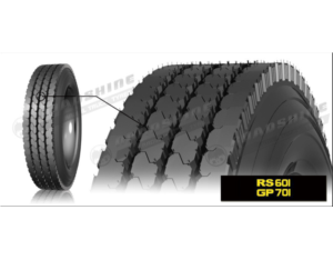 RS601/GP701