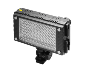 HDV-Z96 Video Light