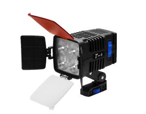 T-4 LED VIDEO LIGHT