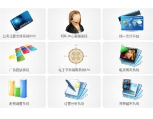 Operational software product solutions