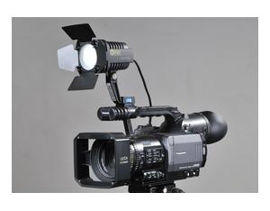 pro150 Video Light
