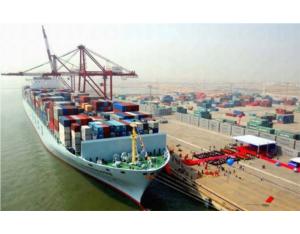 Cargo customs