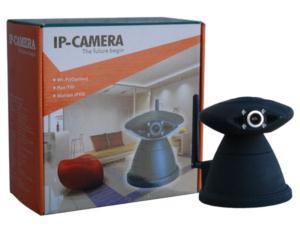 IP-CAMERA IC01