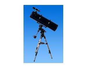 Telescope F1000 203