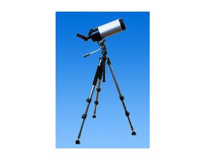Telescope F1400 100