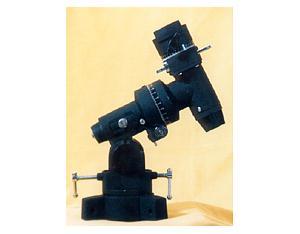 Em8 equatorial instrument