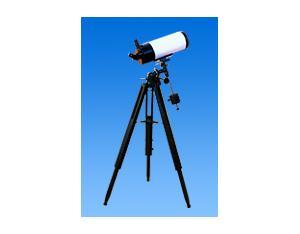 Telescope F2000 130