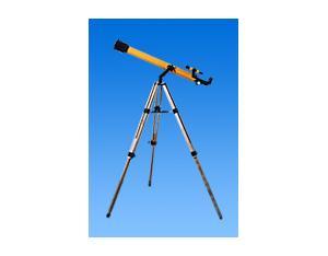 Telescope F700 60