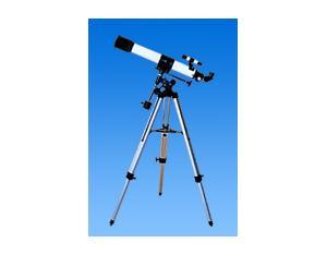 Telescope F700 70