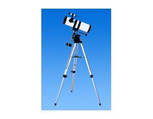 Telescope F500 114
